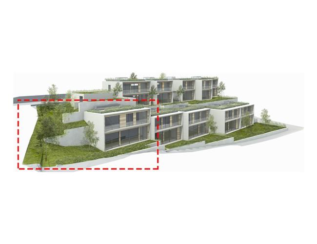Vendita casa indipendente ticino serocca d 39 agno svizzera - Agenzie immobiliari mendrisio ...