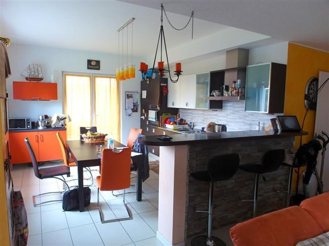Vendita appartamento ticino arzo svizzera ticino - Agenzie immobiliari mendrisio ...