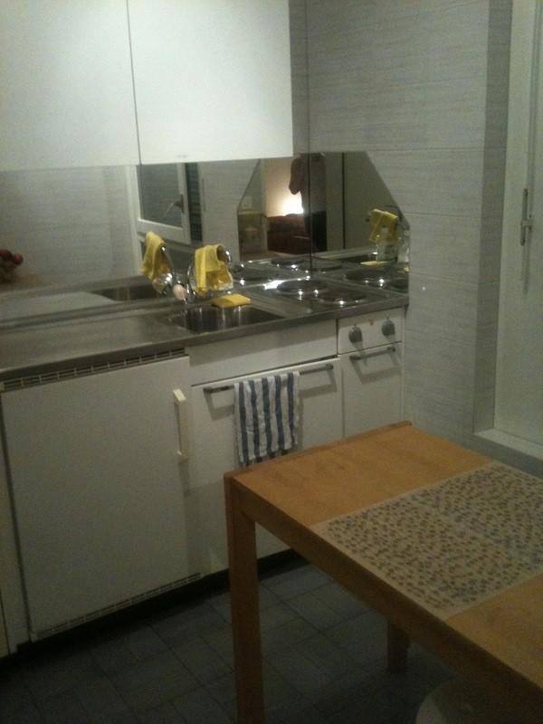 Affitto appartamento ticino lugano svizzera viale for Cerco appartamento arredato in affitto