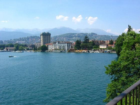 Cerco Appartamento A Lugano