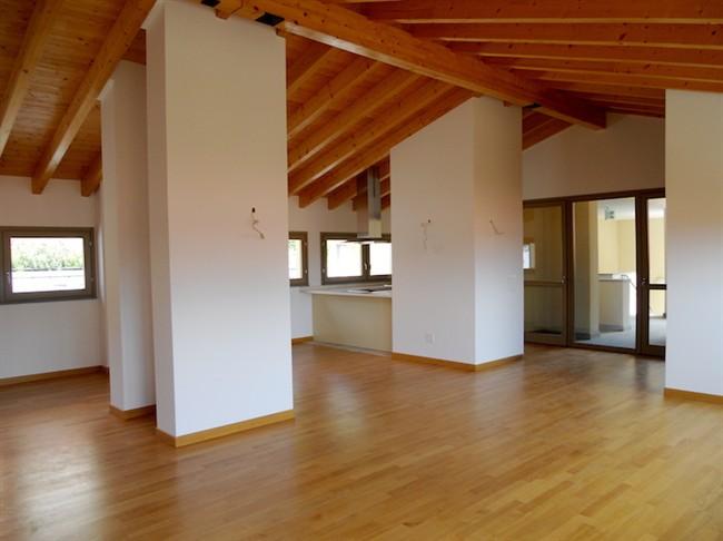 Vendita appartamento ticino mendrisio centro svizzera ticino - Agenzie immobiliari mendrisio ...